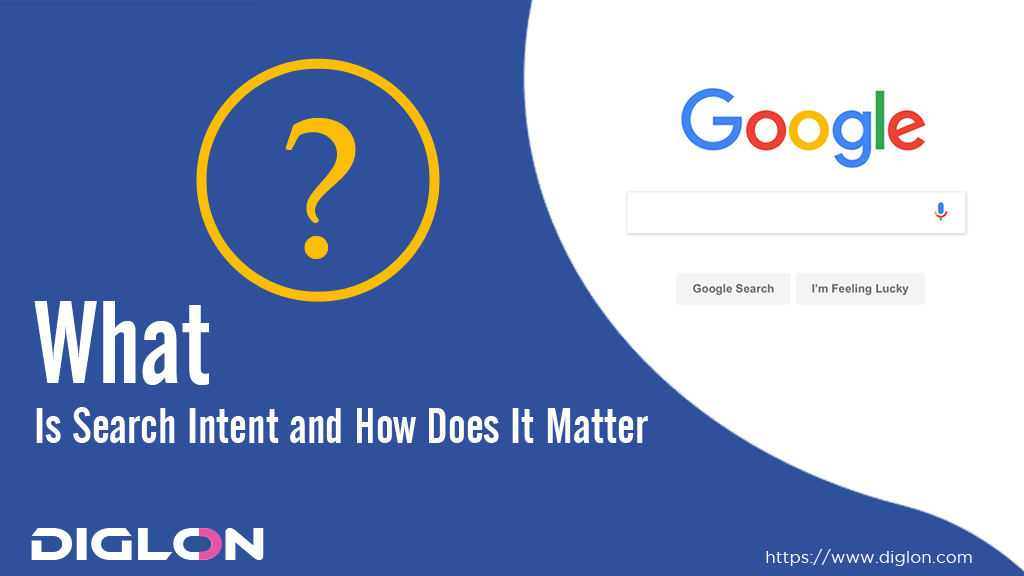 What Is Search Intent and How Does It Matter