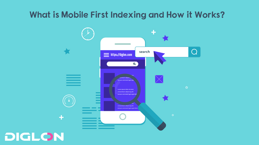 What is Mobile First Indexing and How it Works?