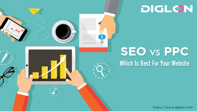SEO vs PPC: Which Is Best For Your Website
